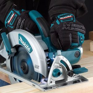 Woodworking & Wood Saw