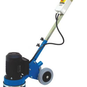 Floor Prep Machines