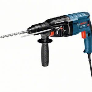 SDS Hammer Drills